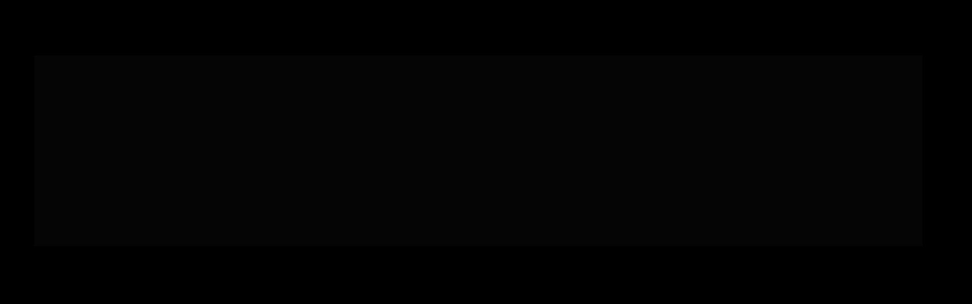 Pluginmusic.nl